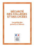 securite colleges