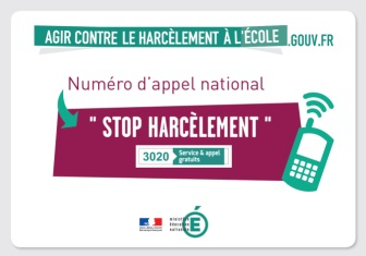 stop.harcelement
